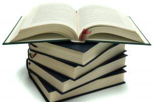 Creative Writing – Unleash your Inner Novel