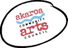 Akaroa Community Arts Council